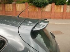 ROOF SPOILER for SEAT LEON  2009-2013 and CUPRA