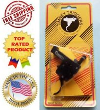 New Timney Trigger 609 Howa 1500 w/ Safety 1.5 - 4 lbs Adjustable Pull #609