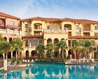 WYNDHAM BONNET CREEK, 168,000 POINTS, EVEN YEAR USAGE, TIMESHARE FOR SALE!!