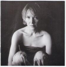 ZULYA Elusive CD album 2002 tatar russian original unstable ape records aussie