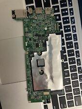 "Dell Chromebook 11 3120 P22T 11.6"" Intel 2.16GHz 4GB-RAM Motherboard H4WJ5"
