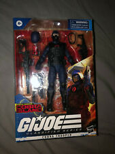 *NEW* GI Joe Classified Cobra Trooper -Target Exclusive-  | Cobra Island |