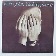 eltn john Healing hands 874798 7