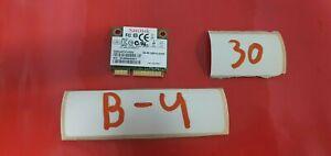 SanDisk 54-90-20916-032G SDSA6FM-032G 32GB mSATA Mini Internal Solid State Drive