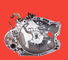 Getriebe Peugeot Citroen Xsara Picasso 1.6 20DP30 ...