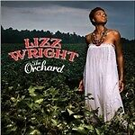 LIZZ WRIGHT - THE ORCHARD  CD