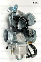 New Carb For 1988-2000 Honda XR600R XR 600R Carburetor Assy 16100-MN1-681 US