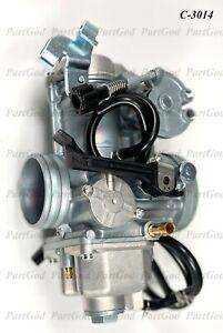 New Carb For 1988-2000 Honda XR600R XR 600R Carburetor Assy 16100-MN1-681 US