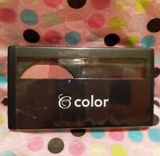 BeautiControl Color Mineral Blush-Berry! .12 oz.-Free Shipping!