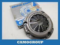Pressure Plate Clutch Dk MAZDA 323 MZ542
