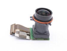Gopro Hero 5 Optical Lens Fish Eye With CCD Image Sensor Replacement Repair Part