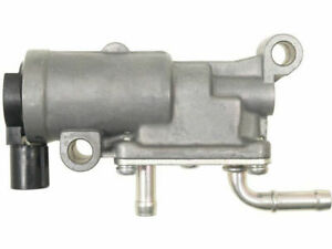 For 1994-1995 Acura Integra Idle Control Valve SMP 41262ZM GS-R