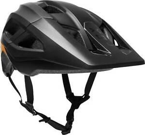 Fox Racing Mainframe MIPS Helmet - Mountain Bike BMX MTB XC Gear Men Women