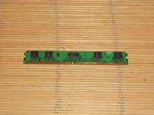 Cisco MEM-3900-512MB 512MB DRAM for 3925-3945E ISR2 Router