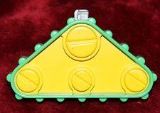 REPLACEMENT PART PIECE Track Wheel Little Einstein Pat Pat Rocket Transform N Go