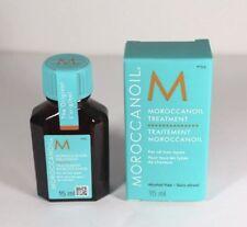 Moroccanoil Argan Oil Hair Treatment Original 15 ml