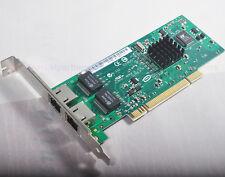price of 1 X Network Ethernet 10base T 100base Tx Rj 45 Travelbon.us