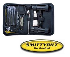 Smittybilt Tire Repair Kit Universal Trail Equipment 2733