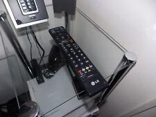 ORIGINAL LG MKJ40653802 - FERNBEDIENUNG - REMOTE CONTROL ( 15 )