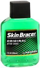 Skin Bracer After Shave Original 7 oz (Pack of 7)