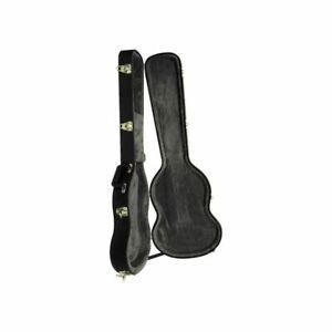 EPIPHONE 940-EGCS Suitcase For Sg-Models