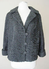 Fur Capes for Women