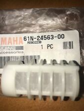 Yamaha Fuel Filter Element ~ 9.9HP - 225HP (1994 & Up) Outboard 61N-24563-00