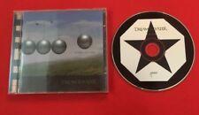 DREAM THEATER OCTAVARIUM 2005 7567-83793-2 PERFECT CONDITION CD