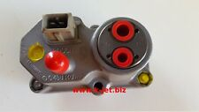0438140072 EXCHANGE K-Jetronic Warm-Up Regulator (price includes surcharge)