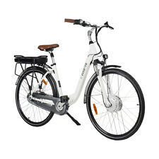 Fitifito CB28 Elektrofahrrad E-Bike ebike Citybike damen 28 zoll Pedelec Nr2 Nr4