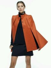 Cue Cape Coats & Jackets for Women