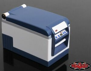 RC4WD Z-S1317 ARB 1/10 Fridge Freezer