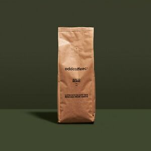 1kg Whole Coffee Beans or Ground Coffee | Fresh coffee great for environment 🌱