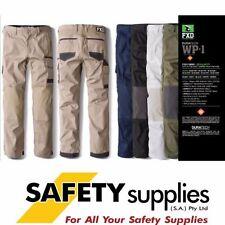 FXD 100% Cotton Pants for Men