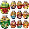 Hot New Cheetos food 3D print Hoodie Men Women Casual Sweatshirt Pullover Tops