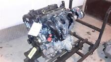 2009 Ford Fusion ENGINE MOTOR VIN Z 2.3L