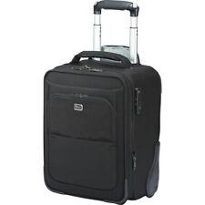Lowepro Pro Roller X100 AW Camera Bag - Black