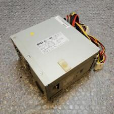 Dell 250W Alimentation Électrique Unité / PSU NPS-250GB A 1E115