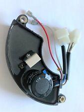 1 Stück Anlasser Starter 12 V passend Schneefräse Loncin 5-7 PS Motor