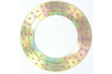 EBC OE Replacement Rear Brake Rotor / Each (MD2078)