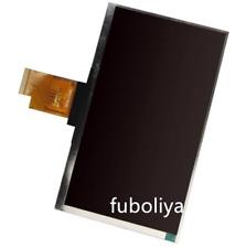 """Pantalla LCD pantalla para Kurio Tab 7/"""" Kids Tablet C14100 C14150"""
