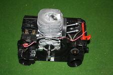 Motor für Partner 351, 370, 390, 420, McCulloch Mac 441, 442,...Poulan Motorsäge