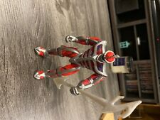 Vintage 1994 Mighty Morphin Power Rangers Evil Space Aliens MMPR Lord Zedd 5?