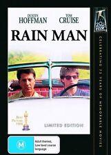 Rain Man (DVD, 2010)