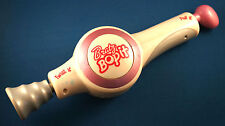 BRATZ BOP IT ELECTRONIC HANDHELD HASBRO CHILDREN'S MATCH SIMON SAYS TOY GAME
