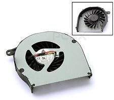 Original neuf HP G72-a35SF , G62-228CA Compatible Portatif Ventilateur