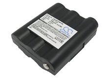 Free Shipping Battery For Midland BATT5R,BATT-5R,PB-ATL/G7 Two-Way Radio Battery