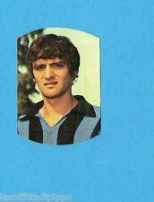 LAMPO-CALCIO 1977/1978-Figurina n.95- ALTOBELLI - INTER -Recuperata