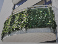 """Garden FEELINGS Sichtschutz - Hecke """"Efeu"""" Windschutz, Sichtschutzhecke / NEU!"""