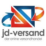 jd-versand